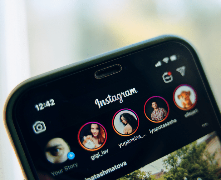 Warum ist Instagram für Unternehmen wichtig?